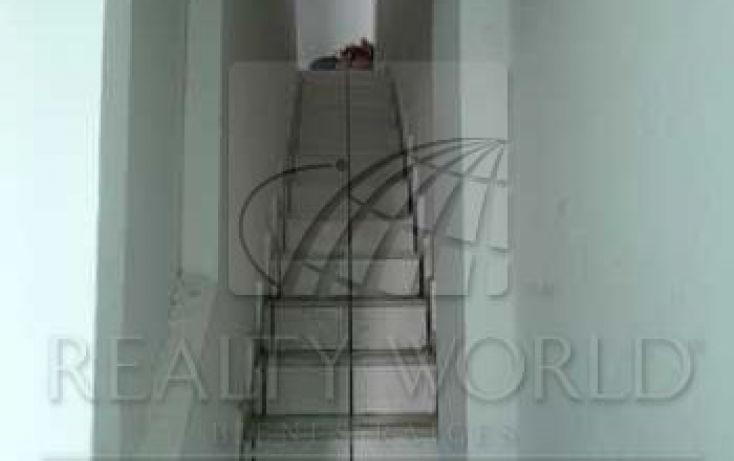 Foto de casa en venta en 1019, nuevo centro monterrey, monterrey, nuevo león, 1036563 no 02