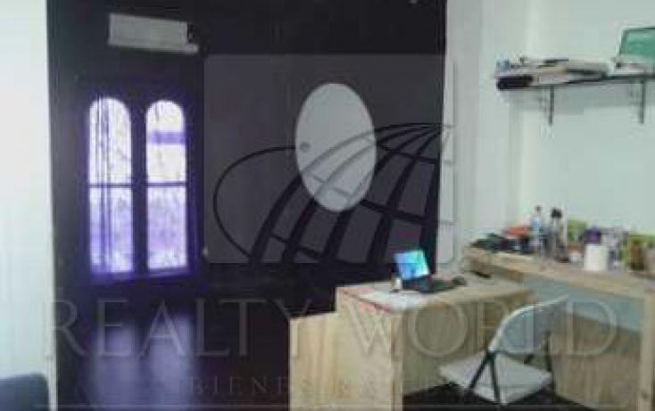 Foto de casa en venta en 1019, nuevo centro monterrey, monterrey, nuevo león, 1036563 no 03