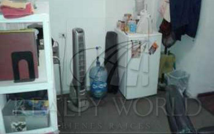 Foto de casa en venta en 1019, nuevo centro monterrey, monterrey, nuevo león, 1036563 no 04
