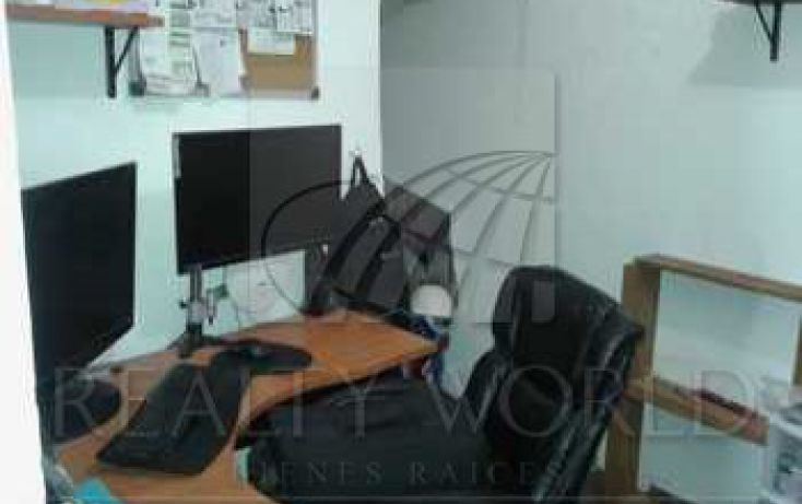 Foto de casa en venta en 1019, nuevo centro monterrey, monterrey, nuevo león, 1036563 no 05