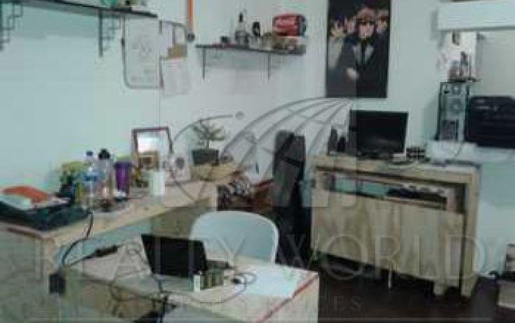 Foto de casa en venta en 1019, nuevo centro monterrey, monterrey, nuevo león, 1036563 no 06