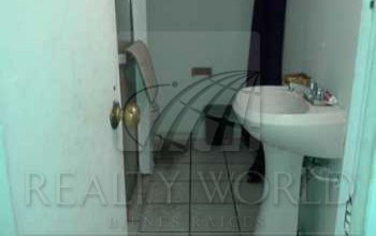 Foto de casa en venta en 1019, nuevo centro monterrey, monterrey, nuevo león, 1036563 no 09