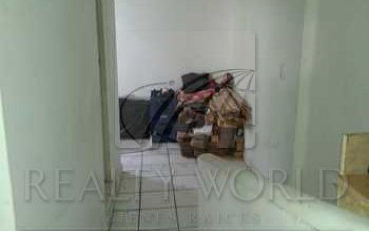Foto de casa en venta en 1019, nuevo centro monterrey, monterrey, nuevo león, 1036563 no 10