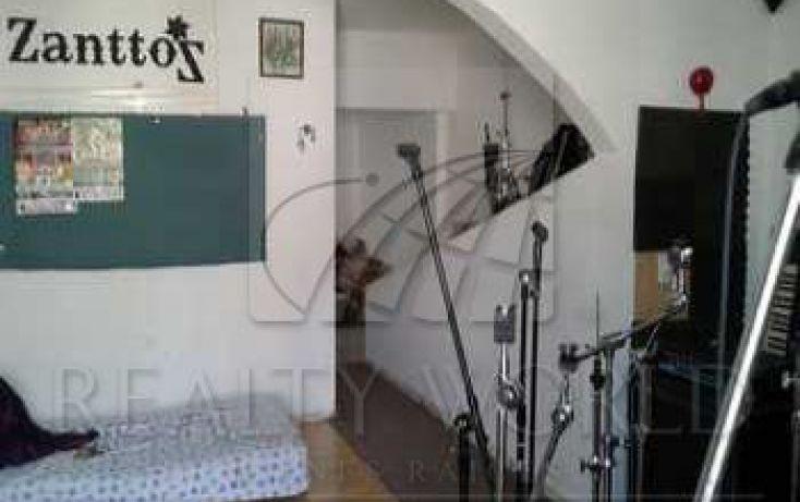 Foto de casa en venta en 1019, nuevo centro monterrey, monterrey, nuevo león, 1036563 no 14