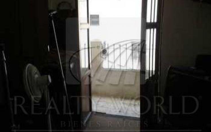 Foto de casa en venta en 1019, nuevo centro monterrey, monterrey, nuevo león, 1036563 no 15