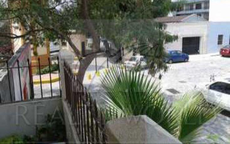 Foto de casa en venta en 1019, nuevo centro monterrey, monterrey, nuevo león, 1036563 no 16