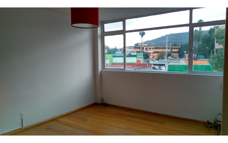 Foto de departamento en renta en  1019, residencial zacatenco, gustavo a. madero, distrito federal, 2647190 No. 02