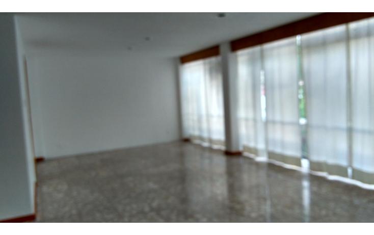 Foto de departamento en renta en  1019, residencial zacatenco, gustavo a. madero, distrito federal, 2647190 No. 06