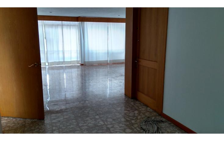 Foto de departamento en renta en  1019, residencial zacatenco, gustavo a. madero, distrito federal, 2647190 No. 07