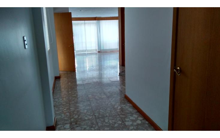 Foto de departamento en renta en  1019, residencial zacatenco, gustavo a. madero, distrito federal, 2647190 No. 08