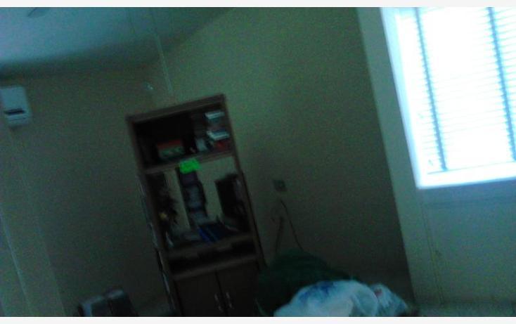 Foto de casa en venta en  102, antonio j berm?dez, reynosa, tamaulipas, 1473595 No. 02