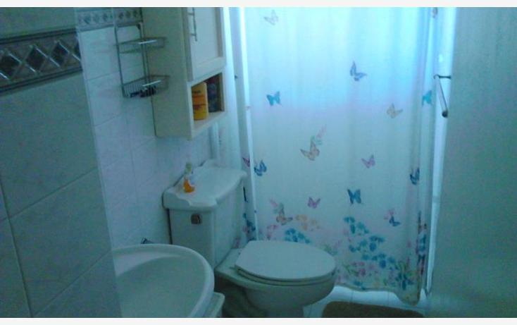 Foto de casa en venta en  102, antonio j berm?dez, reynosa, tamaulipas, 1473595 No. 03
