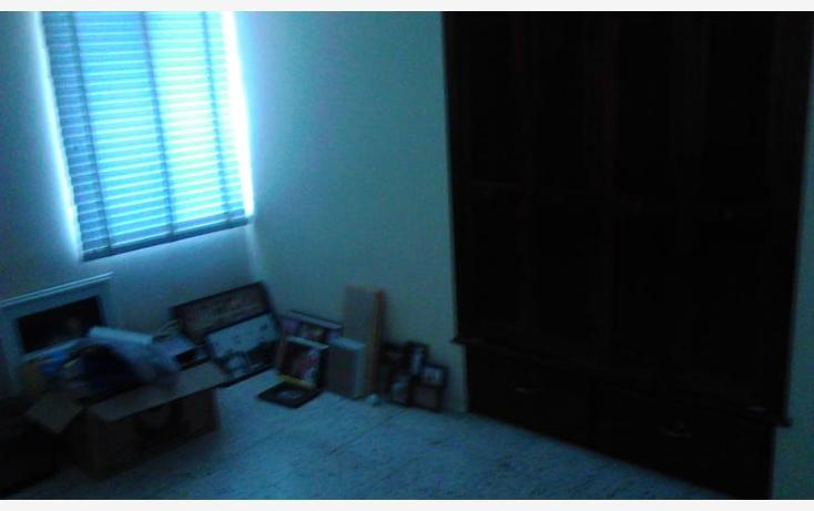 Foto de casa en venta en  102, antonio j berm?dez, reynosa, tamaulipas, 1473595 No. 04