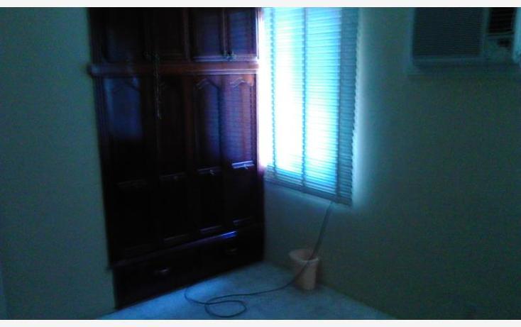 Foto de casa en venta en  102, antonio j berm?dez, reynosa, tamaulipas, 1473595 No. 05