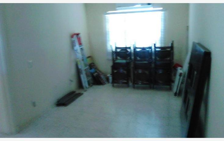 Foto de casa en venta en  102, antonio j berm?dez, reynosa, tamaulipas, 1473595 No. 07