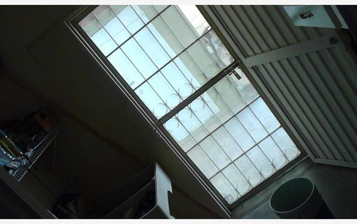 Foto de casa en venta en  102, antonio j berm?dez, reynosa, tamaulipas, 1473595 No. 10