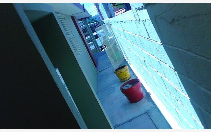 Foto de casa en venta en  102, antonio j berm?dez, reynosa, tamaulipas, 1473595 No. 12