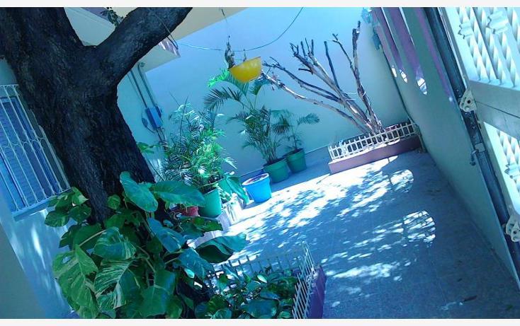 Foto de casa en venta en  102, antonio j berm?dez, reynosa, tamaulipas, 1473595 No. 15