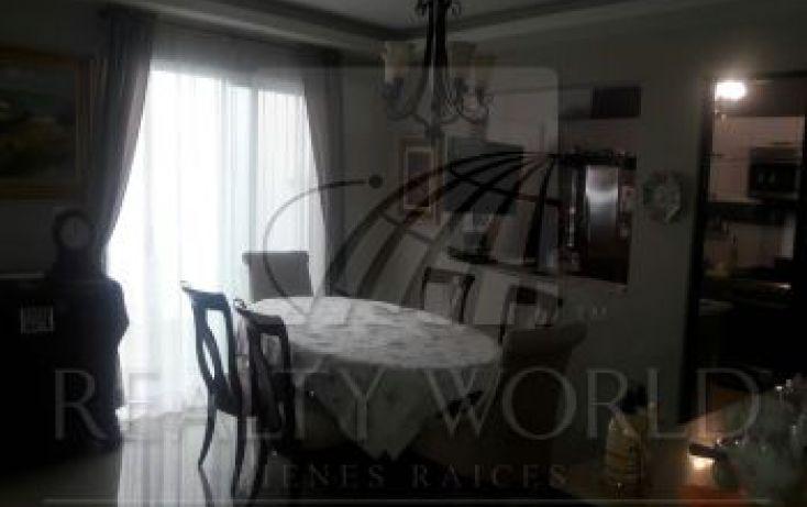 Foto de casa en venta en 102, bosques de las cumbres, monterrey, nuevo león, 1570497 no 03