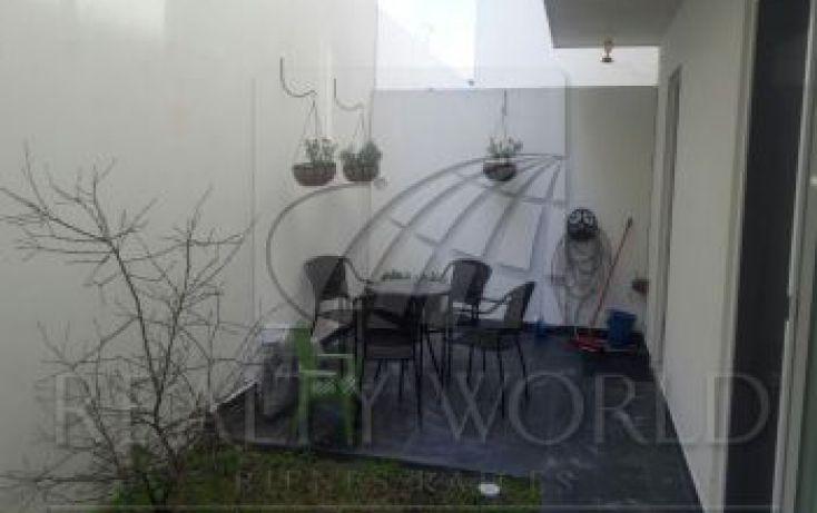 Foto de casa en venta en 102, bosques de las cumbres, monterrey, nuevo león, 1570497 no 06