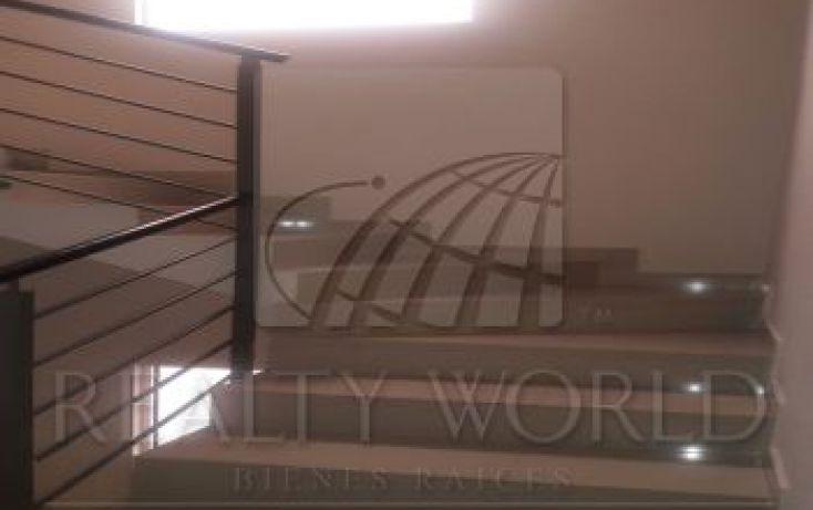 Foto de casa en venta en 102, bosques de las cumbres, monterrey, nuevo león, 1570497 no 07