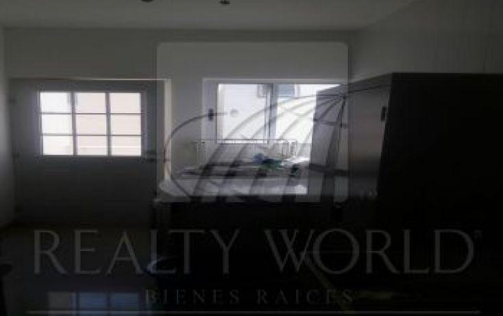 Foto de casa en venta en 102, bosques de las cumbres, monterrey, nuevo león, 1570497 no 09
