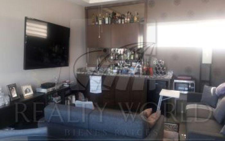 Foto de casa en venta en 102, bosques de las cumbres, monterrey, nuevo león, 1570497 no 10