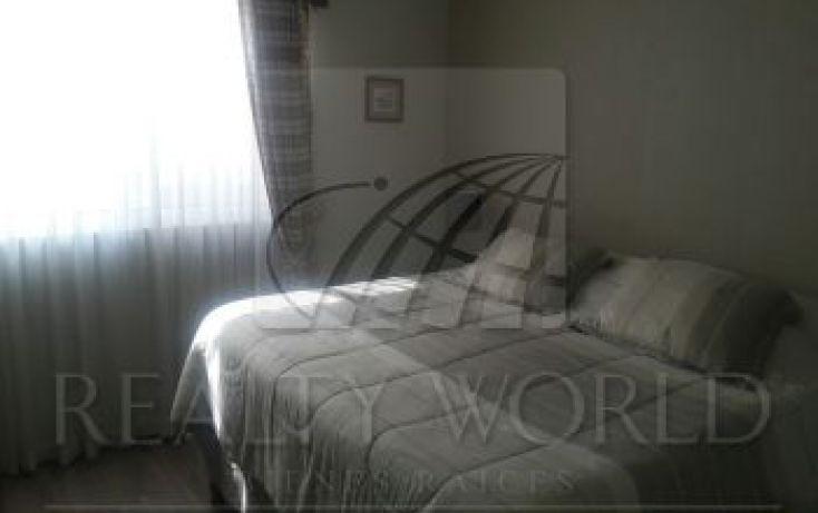 Foto de casa en venta en 102, bosques de las cumbres, monterrey, nuevo león, 1570497 no 13
