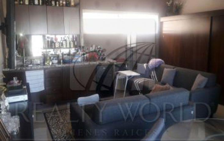 Foto de casa en venta en 102, bosques de las cumbres, monterrey, nuevo león, 1570497 no 17