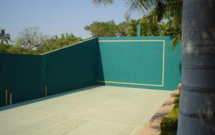 Foto de casa en venta en  102, bosques de palmira, cuernavaca, morelos, 1702252 No. 04