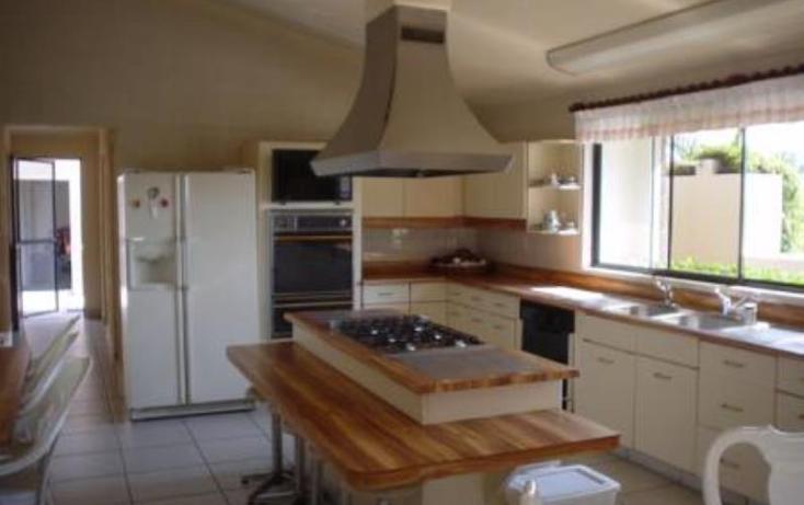 Foto de casa en venta en  102, bosques de palmira, cuernavaca, morelos, 1702252 No. 05