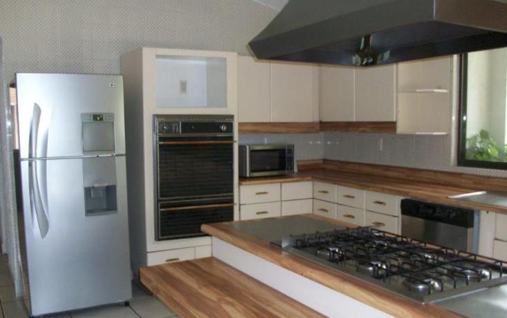Foto de casa en venta en  102, bosques de palmira, cuernavaca, morelos, 1702252 No. 10
