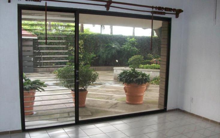 Foto de casa en venta en  102, bosques de palmira, cuernavaca, morelos, 1702252 No. 13