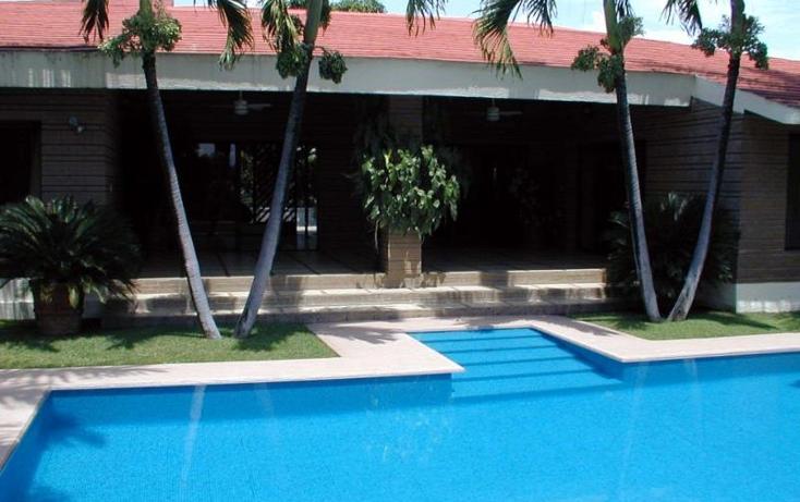 Foto de casa en venta en  102, bosques de palmira, cuernavaca, morelos, 1702252 No. 16