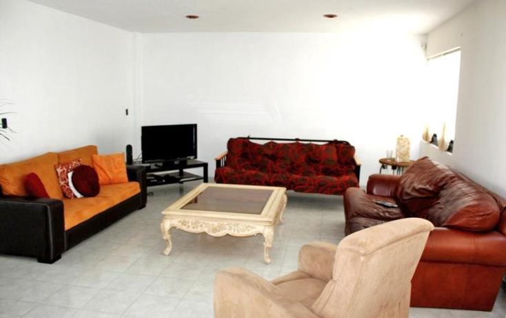 Foto de casa en venta en  102, campestre italiana, querétaro, querétaro, 1688966 No. 04