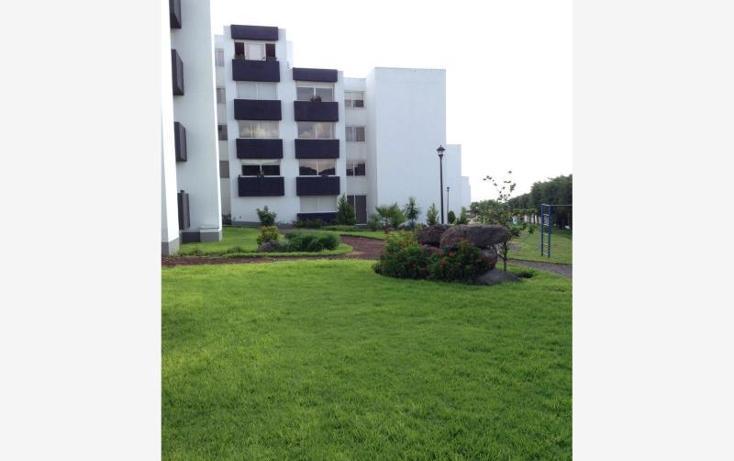 Foto de departamento en venta en  102, centro sur, querétaro, querétaro, 2677309 No. 02