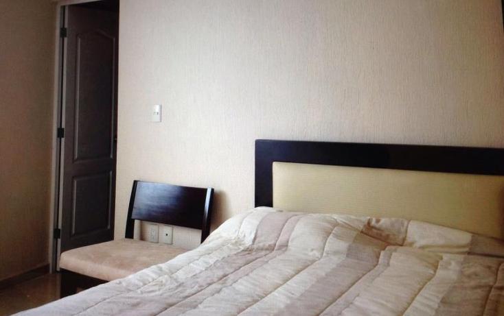 Foto de departamento en venta en  102, centro sur, querétaro, querétaro, 2677309 No. 07