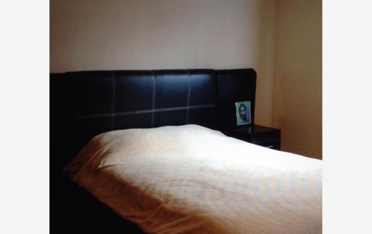 Foto de departamento en venta en  102, centro sur, querétaro, querétaro, 2677309 No. 09