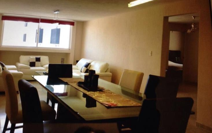 Foto de departamento en venta en  102, centro sur, querétaro, querétaro, 2677309 No. 11