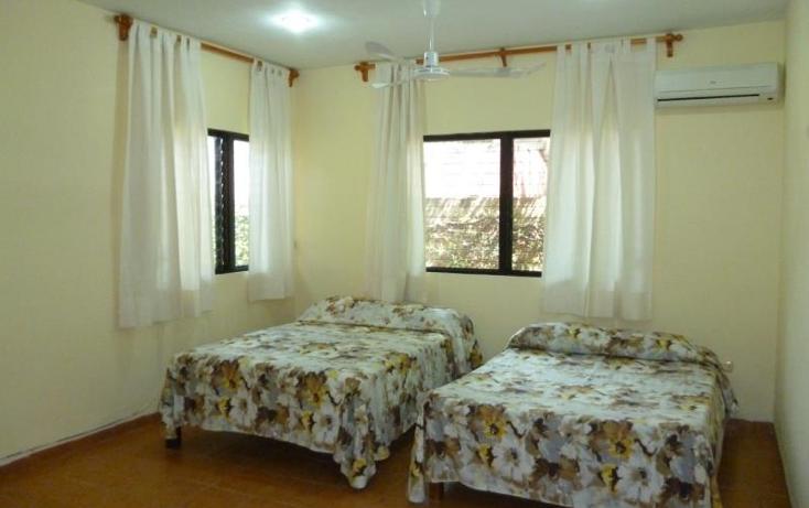 Foto de casa en renta en  102, cholul, m?rida, yucat?n, 892489 No. 03