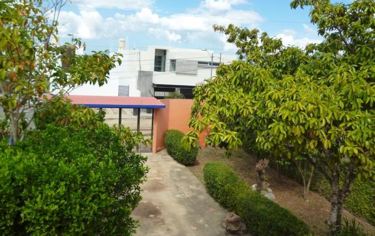 Foto de casa en renta en  102, cholul, m?rida, yucat?n, 892489 No. 07