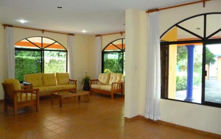Foto de casa en renta en  102, cholul, m?rida, yucat?n, 892489 No. 15
