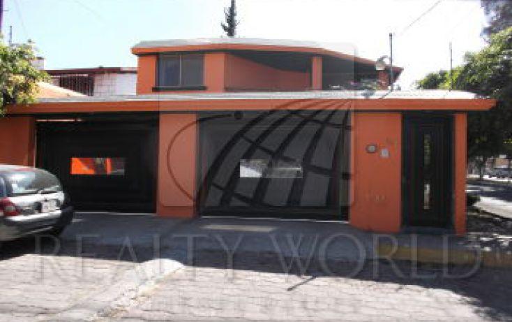 Foto de casa en venta en 102, colinas del cimatario, querétaro, querétaro, 1569835 no 01