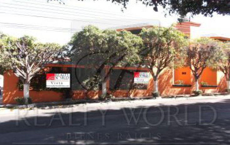 Foto de casa en venta en 102, colinas del cimatario, querétaro, querétaro, 1569835 no 02