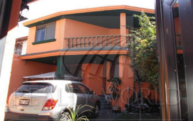 Foto de casa en venta en 102, colinas del cimatario, querétaro, querétaro, 1569835 no 03