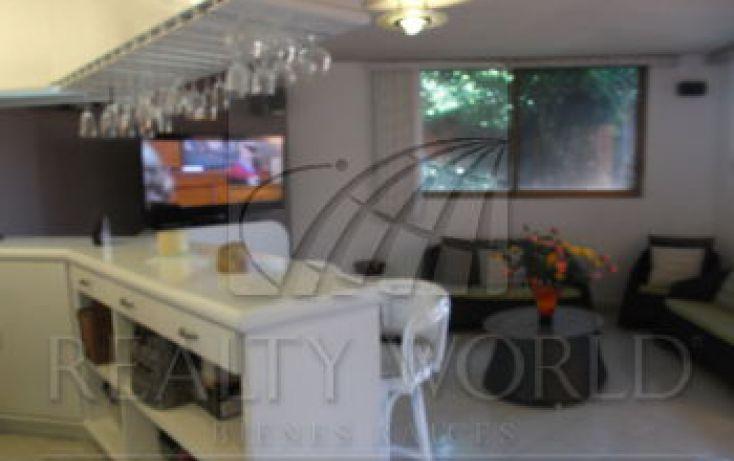 Foto de casa en venta en 102, colinas del cimatario, querétaro, querétaro, 1569835 no 04