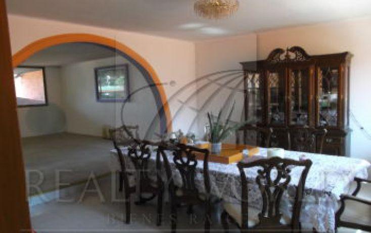 Foto de casa en venta en 102, colinas del cimatario, querétaro, querétaro, 1569835 no 06