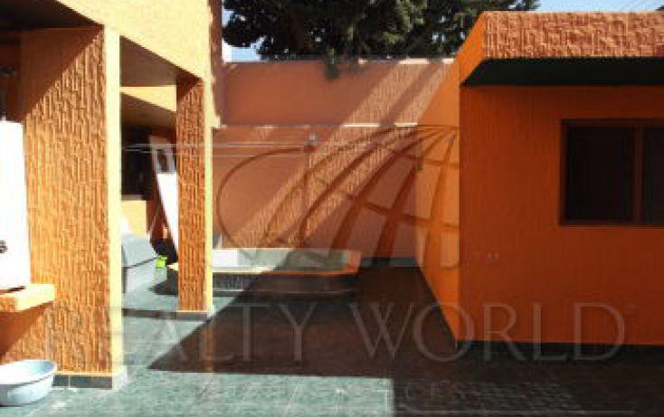 Foto de casa en venta en 102, colinas del cimatario, querétaro, querétaro, 1569835 no 09