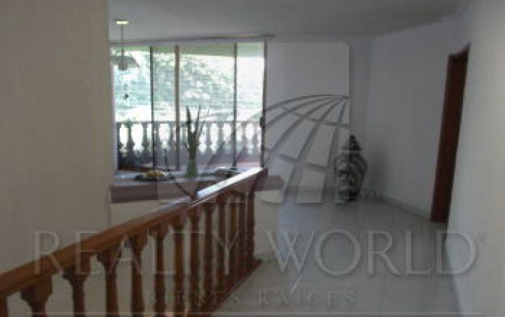 Foto de casa en venta en 102, colinas del cimatario, querétaro, querétaro, 1569835 no 12