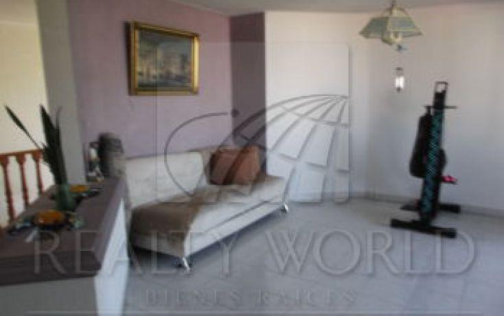 Foto de casa en venta en 102, colinas del cimatario, querétaro, querétaro, 1569835 no 13